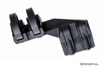 Magpul Rail Light Mount - Canadian Tactical Cowboy Supplies, Ltd. - 1