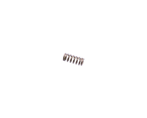 CMMG Firing Pin Spring, 22ARC