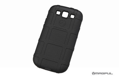 Magpul Field Case - Galaxy S3 - Canadian Tactical Cowboy Supplies, Ltd. - 1