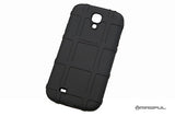 Magpul Field Case - Galaxy S4 - Canadian Tactical Cowboy Supplies, Ltd. - 1
