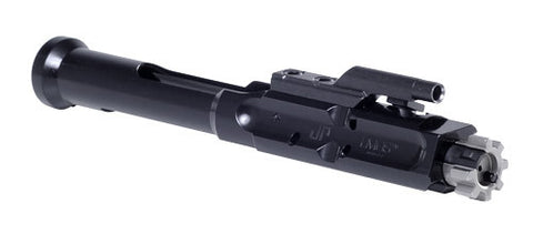 JP Enterprises LMOS Bolt Carrier with JP EnhancedBolt - Canadian Tactical Cowboy Supplies, Ltd. - 1