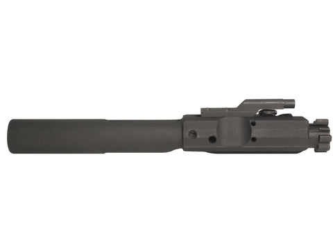 DPMS AR10 .308 Bolt Carrier Group (BCG) - Canadian Tactical Cowboy Supplies - CTCSupplies.ca