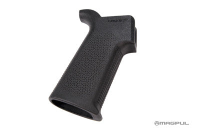 Magpul MOE SL Grip – AR15/M4 - Canadian Tactical Cowboy Supplies, Ltd. - 1