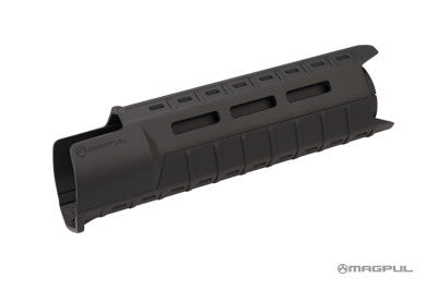 Magpul MOE SL Hand Guard - Carbine-Length - Canadian Tactical Cowboy Supplies, Ltd. - 1