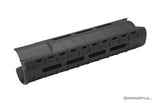 Magpul MOE SL Hand Guard - Carbine-Length - Canadian Tactical Cowboy Supplies, Ltd. - 2