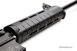 Magpul MOE SL Hand Guard - Carbine-Length - Canadian Tactical Cowboy Supplies, Ltd. - 3