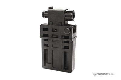 Magpul BEV Block - AR15/M4 - Canadian Tactical Cowboy Supplies, Ltd. - 1