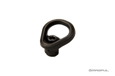 Magpul QD Paraclip Adapter - Canadian Tactical Cowboy Supplies, Ltd. - 1