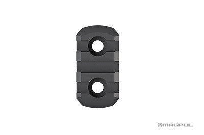 Magpul M-LOK Aluminum Rail Section - Canadian Tactical Cowboy Supplies, Ltd. - 1