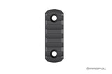 Magpul M-LOK Polymer Rail Section - Canadian Tactical Cowboy Supplies, Ltd. - 2