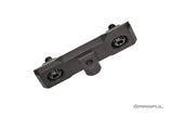 Magpul M-LOK Bipod Mount - Canadian Tactical Cowboy Supplies, Ltd. - 1