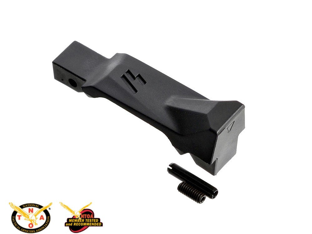 Strike Industries M4 AR15 Fang Series Trigger Guard