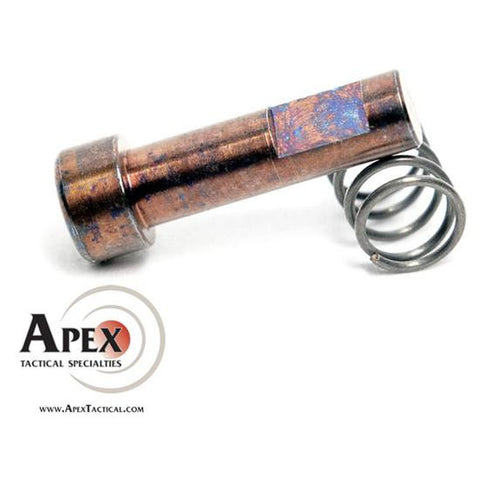 Apex Reset Assist Mechanism (RAM) - Canadian Tactical Cowboy Supplies - CTCSupplies.ca