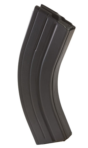 ASC 7.62x39 30/5 AR Magazine - Canadian Tactical Cowboy Supplies - CTCSupplies.ca