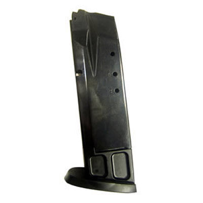 Smith & Wesson M&P Magazine .40 / .357 10 Round - Canadian Tactical Cowboy Supplies, Ltd.