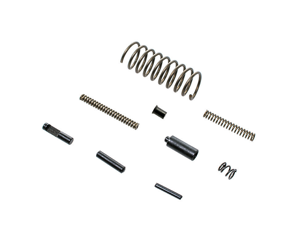 CMMG AR-15 Upper Pin & Spring Kit - Canadian Tactical Cowboy Supplies - CTCSupplies.ca