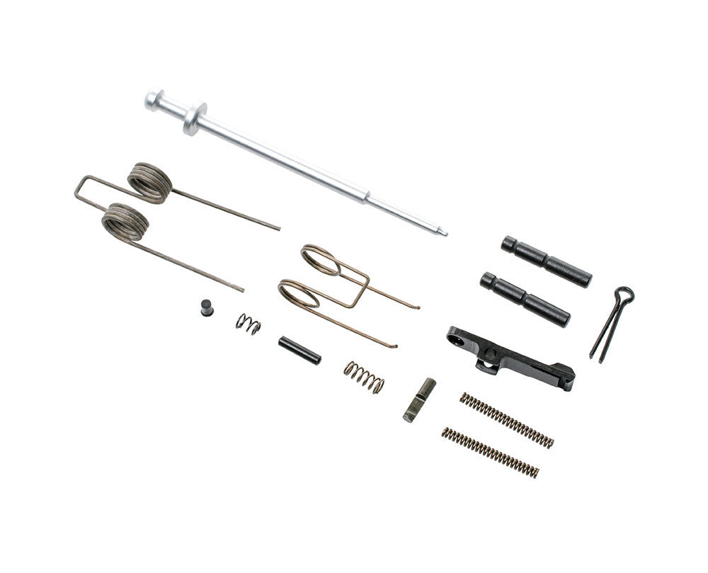 CMMG AR15 Enhanced Field Repair Kit - Canadian Tactical Cowboy Supplies - CTCSupplies.ca