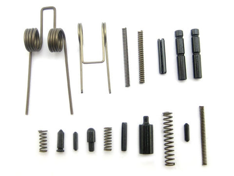 CMMG AR-15 Lower Pin & Spring Kit - Canadian Tactical Cowboy Supplies - CTCSupplies.ca