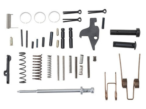 DPMS Ultimate Repair Kit - Canadian Tactical Cowboy Supplies - CTCSupplies.ca