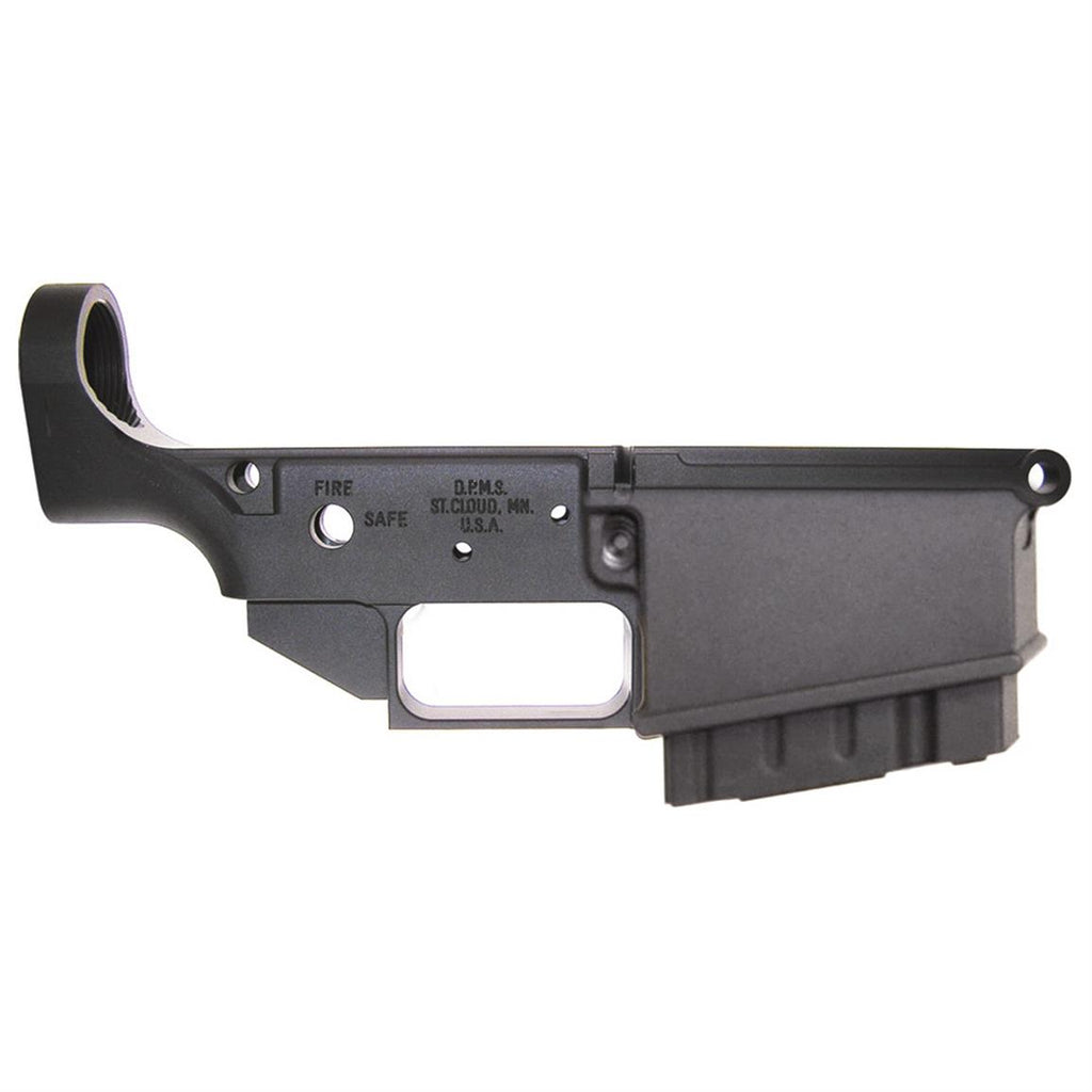 DPMS G2 Lower Receiver