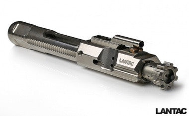 LANTAC .308/7.62 Enhanced Bolt Carrier Group NiB AR10