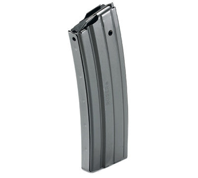 Ruger Mini-14 30/5 Round Magazines - Canadian Tactical Cowboy Supplies, Ltd. - 1