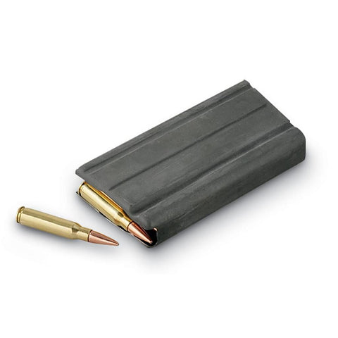FAL Metric Magazine 5/20 - Canadian Tactical Cowboy Supplies - CTCSupplies.ca