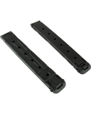 Blade-Tech Molle Lok - Gen 3 (Pair) - Canadian Tactical Cowboy Supplies - CTCSupplies.ca