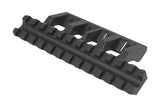 RS Regulate AKR Picatinny Rail Mount - Canadian Tactical Cowboy Supplies, Ltd. - 2