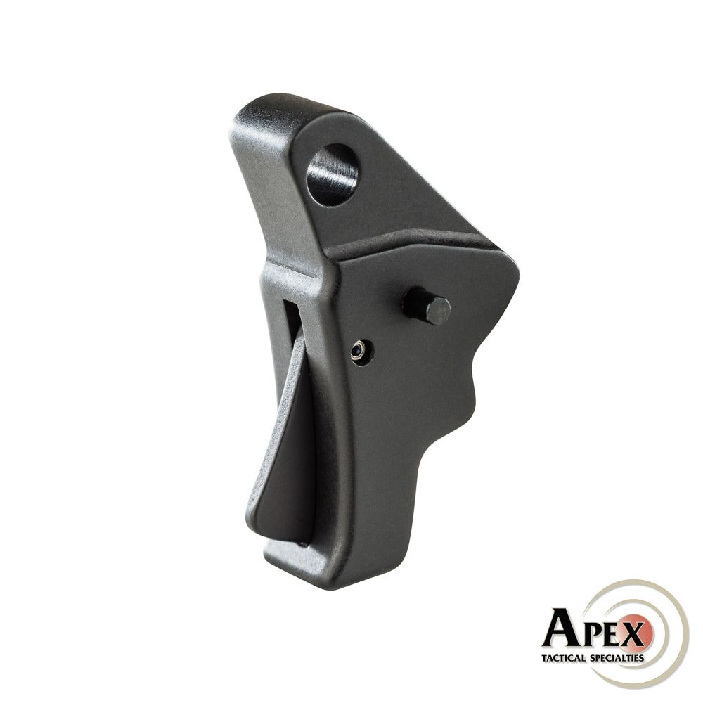 Apex Tactical Action Enhancement Trigger for Glock - Canadian Tactical Cowboy Supplies - CTCSupplies.ca