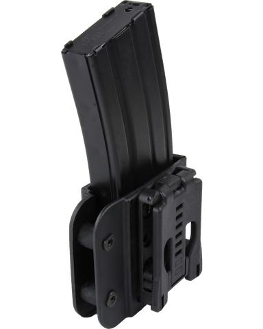 Blade-Tech Revolution Single AR Magazine Pouch - Canadian Tactical Cowboy Supplies - CTCSupplies.ca