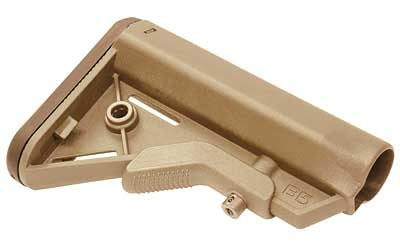 B5 Systems Bravo Stock - Canadian Tactical Cowboy Supplies - CTCSupplies.ca
