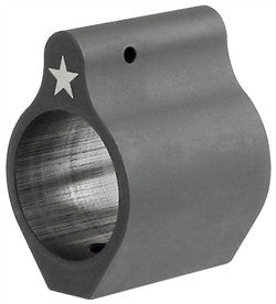 "BCM Low Profile Gas Block (0.750"") - Canadian Tactical Cowboy Supplies - CTCSupplies.ca"
