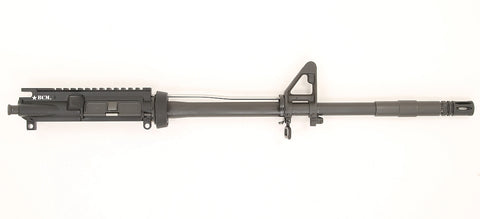 "BCM Standard 16"" C8 SFW (Special Forces Weapon) Upper Receiver Group"