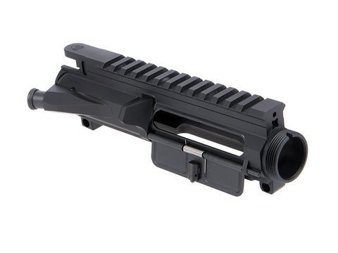 Fortis Billet Upper Receiver - Canadian Tactical Cowboy Supplies - CTCSupplies.ca