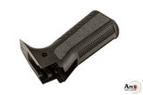 Apex Tactical Optimized Grip for CZ Scorpion - Canadian Tactical Cowboy Supplies - CTCSupplies.ca