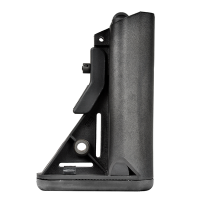 B5 Systems Enhanced SOPMOD Stock - Canadian Tactical Cowboy Supplies - CTCSupplies.ca