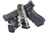 ETS Glock 17 9mm - Limited 10-round Magazine - Canadian Tactical Cowboy Supplies - CTCSupplies.ca
