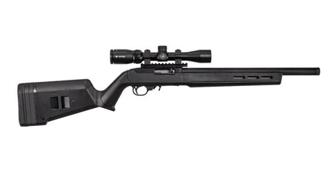 Magpul Hunter X-22 Stock - Ruger 10/22 - Canadian Tactical Cowboy Supplies, Ltd. - 1