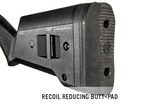 Magpul SGA Stock - Remington 870 - Canadian Tactical Cowboy Supplies, Ltd. - 6