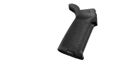 Magpul MOE Grip - Canadian Tactical Cowboy Supplies, Ltd. - 1
