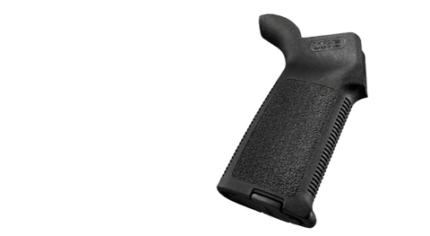 Magpul MOE Grip - Canadian Tactical Cowboy Supplies - CTCSupplies.ca