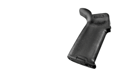 Magpul MOE+ Grip - Canadian Tactical Cowboy Supplies, Ltd. - 1