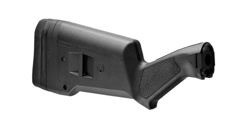 Magpul SGA Stock - Remington 870 - Canadian Tactical Cowboy Supplies, Ltd. - 1