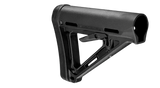 Magpul MOE Carbine Stock - Commercial - Canadian Tactical Cowboy Supplies, Ltd. - 1
