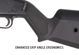Magpul SGA Stock - Mossberg 500/590/590A1 - Canadian Tactical Cowboy Supplies, Ltd. - 8