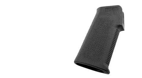 Magpul MOE-K Grip - Canadian Tactical Cowboy Supplies, Ltd. - 1