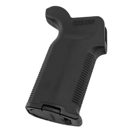 Magpul MOE-K2+ Grip - Canadian Tactical Cowboy Supplies, Ltd. - 1