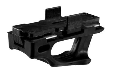 Magpul USGI Ranger Plate - 5.56 - 3 Pack - Canadian Tactical Cowboy Supplies, Ltd.