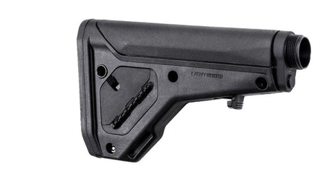 Magpul UBR GEN2 Collapsible Stock - Canadian Tactical Cowboy Supplies - CTCSupplies.ca